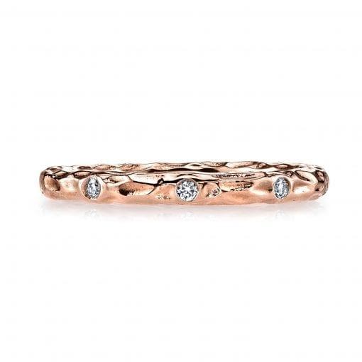 Diamond Ring Style #: MARS-25681RG|Diamond Ring Style #: MARS-25681RG|Diamond Ring Style #: MARS-25681RG|Diamond Ring Style #: MARS-25681RG