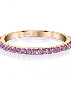 NULL stock_number 26157RGPS Style #: MARS FINE JEWELRY