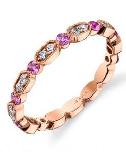 0.34 P Saph. stock_number 26182RGPSStyle #: MARS FINE JEWELRY