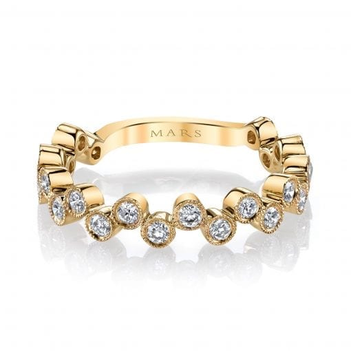 NULL stock_number 26202YGStyle #: MARS FINE JEWELRY
