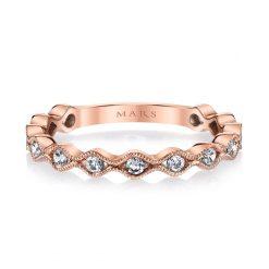 Diamond Ring Style #: MARS-26209RG Diamond Ring Style #: MARS-26209RG Diamond Ring Style #: MARS-26209RG Diamond Ring Style #: MARS-26209RG