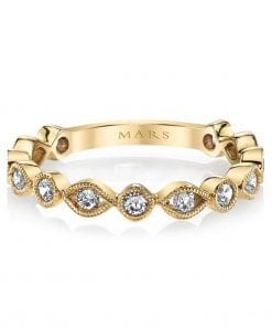 NULL stock_number 26210YGStyle #: MARS FINE JEWELRY