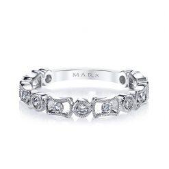 Diamond Ring Style #: MARS-26211 Diamond Ring Style #: MARS-26211 Diamond Ring Style #: MARS-26211 Diamond Ring Style #: MARS-26211