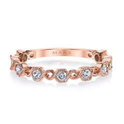 Diamond Ring Style #: MARS-26212 Diamond Ring Style #: MARS-26212 Diamond Ring Style #: MARS-26212 Diamond Ring Style #: MARS-26212