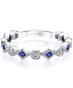 0.21 B Saph. stock_number 26213WGBSStyle #: MARS FINE JEWELRY