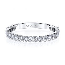 Diamond Ring Style #: MARS-26259|Diamond Ring Style #: MARS-26259|Diamond Ring Style #: MARS-26259|Diamond Ring Style #: MARS-26259