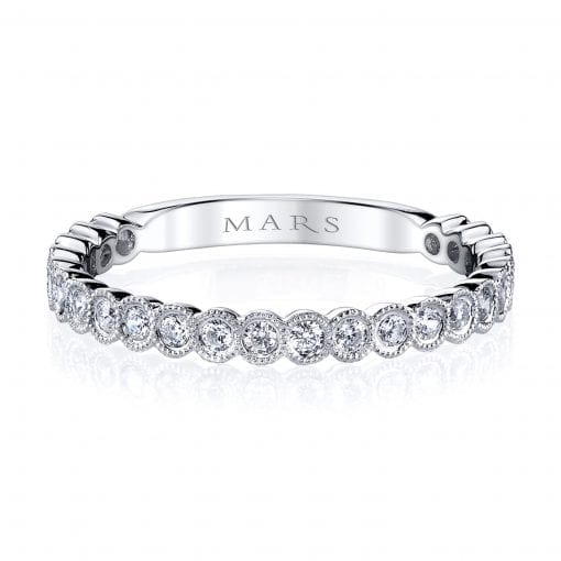 Diamond Ring Style #: MARS-26259|Diamond Ring Style #: MARS-26259|Diamond Ring Style #: MARS-26259|Diamond Ring Style #: MARS-26259