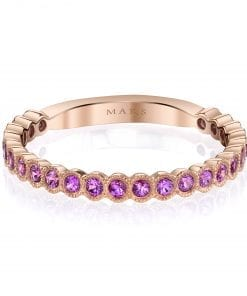 NULL stock_number 26259RGPS Style #: MARS FINE JEWELRY