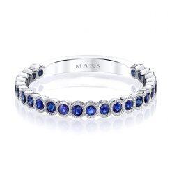 Diamond Ring Style #: MARS-26259WGBS Diamond Ring Style #: MARS-26259WGBS Diamond Ring Style #: MARS-26259WGBS Diamond Ring Style #: MARS-26259WGBS