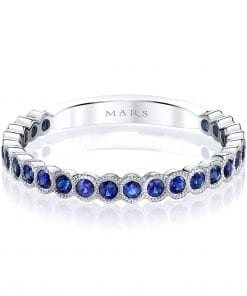 NULL stock_number 26259WGBSStyle #: MARS FINE JEWELRY