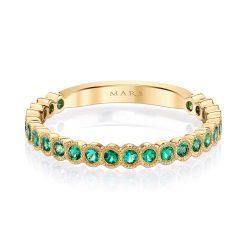 Diamond Ring Style #: MARS-26259YGEM Diamond Ring Style #: MARS-26259YGEM Diamond Ring Style #: MARS-26259YGEM Diamond Ring Style #: MARS-26259YGEM