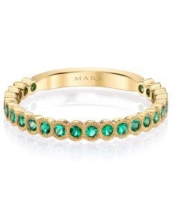NULL stock_number 26259YGEMStyle #: MARS FINE JEWELRY