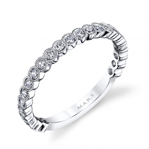 NULL stock_number 26259Style #: MARS FINE JEWELRY