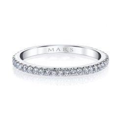 Diamond Ring Style #: MARS-26268|Diamond Ring Style #: MARS-26268|Diamond Ring Style #: MARS-26268|Diamond Ring Style #: MARS-26268