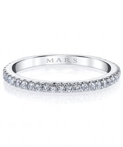NULL stock_number 26268Style #: MARS FINE JEWELRY