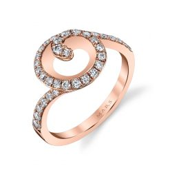 NULL stock_number 26575Style #: MARS FINE JEWELRY