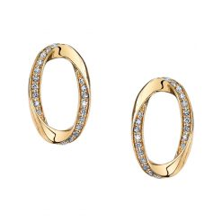Diamond Earrings Style #: MARS-26577|Diamond Earrings Style #: MARS-26577|Diamond Earrings Style #: MARS-26577|Diamond Earrings Style #: MARS-26577