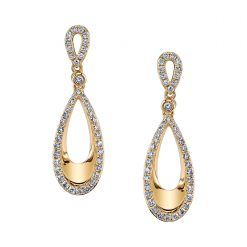 Diamond Earrings Style #: MARS-26578|Diamond Earrings Style #: MARS-26578|Diamond Earrings Style #: MARS-26578|Diamond Earrings Style #: MARS-26578