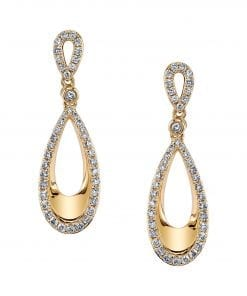 NULL stock_number 26578Style #: MARS FINE JEWELRY