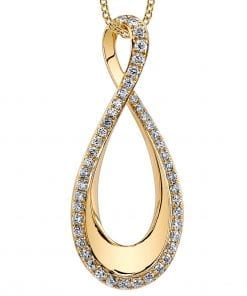 NULL stock_number 26580Style #: MARS FINE JEWELRY