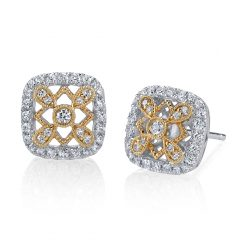 Diamond Earrings Style #: MARS-26581|Diamond Earrings Style #: MARS-26581|Diamond Earrings Style #: MARS-26581|Diamond Earrings Style #: MARS-26581