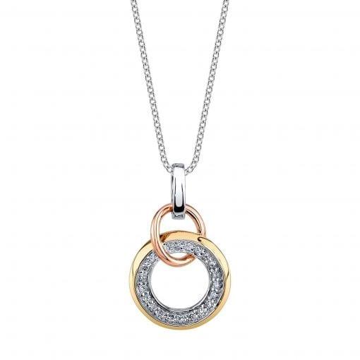 Diamond Necklace Style #: MARS-26589|Diamond Necklace Style #: MARS-26589|Diamond Necklace Style #: MARS-26589|Diamond Necklace Style #: MARS-26589