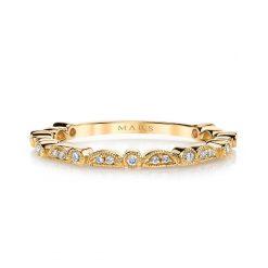 Diamond Ring Style #: MARS-26605|Diamond Ring Style #: MARS-26605|Diamond Ring Style #: MARS-26605|Diamond Ring Style #: MARS-26605