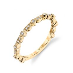 NULL stock_number 26605Style #: MARS FINE JEWELRY