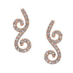 Diamond Earrings Style #: MARS-26612|Diamond Earrings Style #: MARS-26612|Diamond Earrings Style #: MARS-26612|Diamond Earrings Style #: MARS-26612