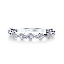 Diamond Ring Style #: MARS-26623|Diamond Ring Style #: MARS-26623|Diamond Ring Style #: MARS-26623|Diamond Ring Style #: MARS-26623