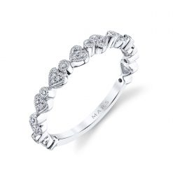 NULL stock_number 26623Style #: MARS FINE JEWELRY