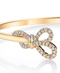 NULL stock_number 26628Style #: MARS FINE JEWELRY