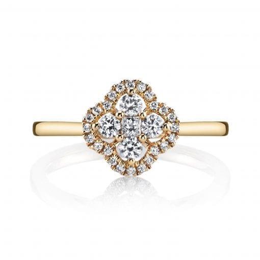 Diamond Ring Style #: MARS-26630|Diamond Ring Style #: MARS-26630|Diamond Ring Style #: MARS-26630|Diamond Ring Style #: MARS-26630