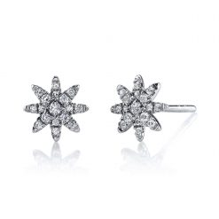 Diamond Earrings Style #: MARS-26679|Diamond Earrings Style #: MARS-26679|Diamond Earrings Style #: MARS-26679|Diamond Earrings Style #: MARS-26679