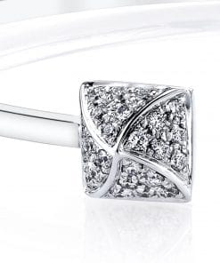 NULL stock_number 26681Style #: MARS FINE JEWELRY
