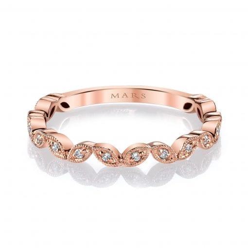 Diamond Ring Style #: MARS-26692|Diamond Ring Style #: MARS-26692|Diamond Ring Style #: MARS-26692|Diamond Ring Style #: MARS-26692
