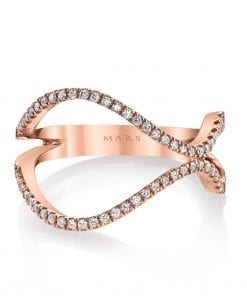 NULL stock_number 26715Style #: MARS FINE JEWELRY