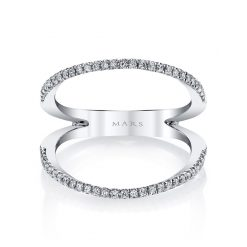 Diamond Ring Style #: MARS-26716|Diamond Ring Style #: MARS-26716|Diamond Ring Style #: MARS-26716|Diamond Ring Style #: MARS-26716