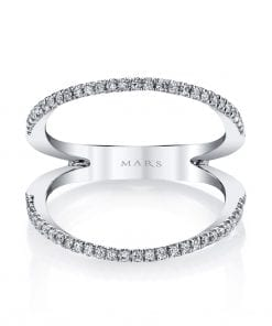 NULL stock_number 26716Style #: MARS FINE JEWELRY