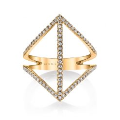Diamond Ring Style #: MARS-26718|Diamond Ring Style #: MARS-26718|Diamond Ring Style #: MARS-26718|Diamond Ring Style #: MARS-26718