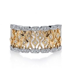 Diamond Ring Style #: MARS-26752|Diamond Ring Style #: MARS-26752|Diamond Ring Style #: MARS-26752|Diamond Ring Style #: MARS-26752