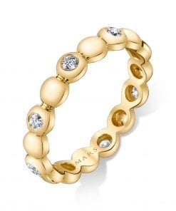 NULL stock_number 26775Style #: MARS FINE JEWELRY