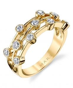 NULL stock_number 26776Style #: MARS FINE JEWELRY