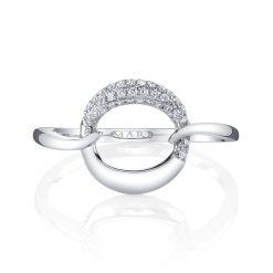 Diamond Ring Style #: MARS-26801|Diamond Ring Style #: MARS-26801|Diamond Ring Style #: MARS-26801|Diamond Ring Style #: MARS-26801