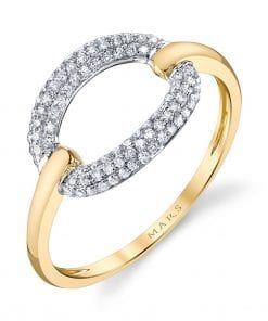 NULL stock_number 26803Style #: MARS FINE JEWELRY
