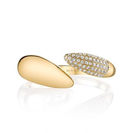 Diamond Ring Style #: MARS-26808|Diamond Ring Style #: MARS-26808|Diamond Ring Style #: MARS-26808|Diamond Ring Style #: MARS-26808