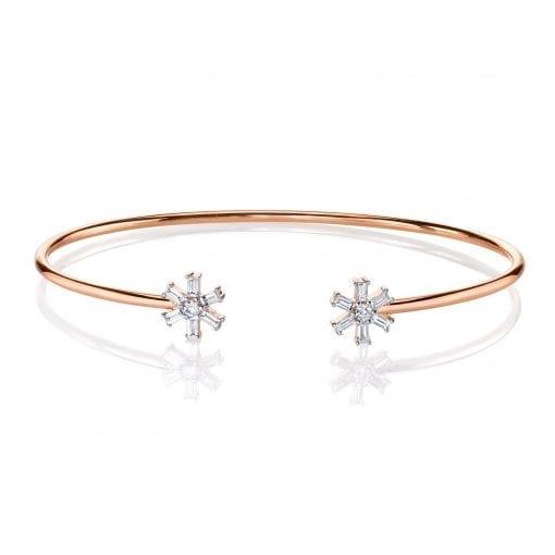 Diamond Bracelet Style #: MARS-26812|Diamond Bracelet Style #: MARS-26812|Diamond Bracelet Style #: MARS-26812|Diamond Bracelet Style #: MARS-26812