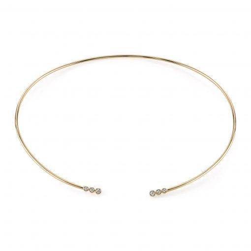 Diamond Necklace Style #: MARS-26817 Diamond Necklace Style #: MARS-26817 Diamond Necklace Style #: MARS-26817 Diamond Necklace Style #: MARS-26817