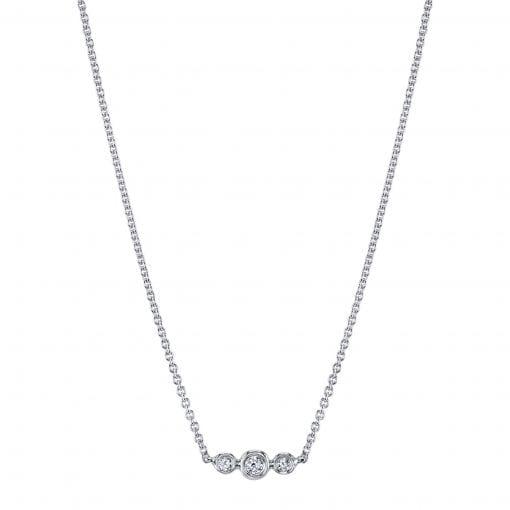Diamond Necklace Style #: MARS-26819 Diamond Necklace Style #: MARS-26819 Diamond Necklace Style #: MARS-26819 Diamond Necklace Style #: MARS-26819