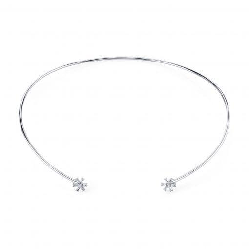 Diamond Necklace Style #: MARS-26820|Diamond Necklace Style #: MARS-26820|Diamond Necklace Style #: MARS-26820|Diamond Necklace Style #: MARS-26820